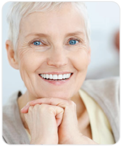 cache valley dental cleaning